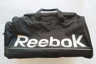 Bolsa de entrenamiento REEBOOK
