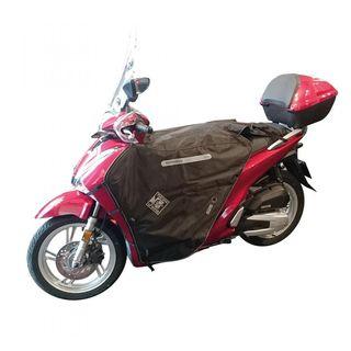 Manta Cubrepiernas Tucano Honda Sh 125/ 150 - R185
