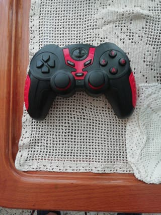 mando ps3 gamepad