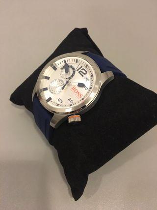 Reloj Hugo Boss Orange 1513146