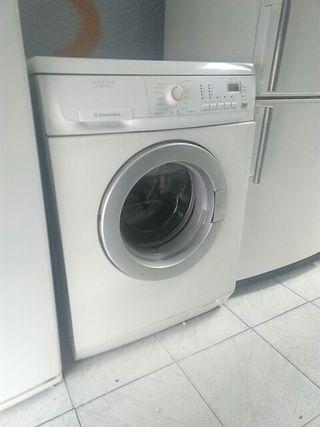 lavadora 7kg+ transporte+garantía