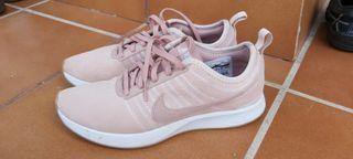 Zapatillas Nike talla 36
