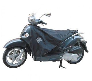 TUCANO Cubrepiernas manta moto Piaggio Liberty