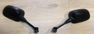 Espejo nuevo homologado Honda CBR 600 1000