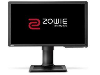 Monitor Gaming Zowie BenQ XL2411P 144Hz