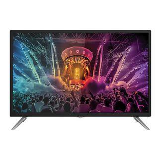 "TV Stream System 32"" Smart TV BM32C1+"