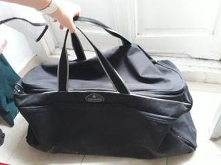 bolso de viaje/maleta SAMSONITE