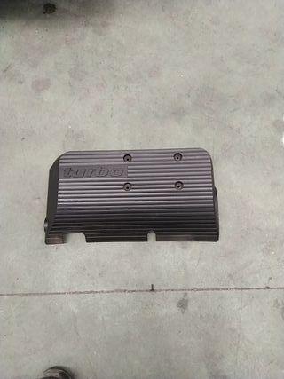 Tapa Turbo C20LET