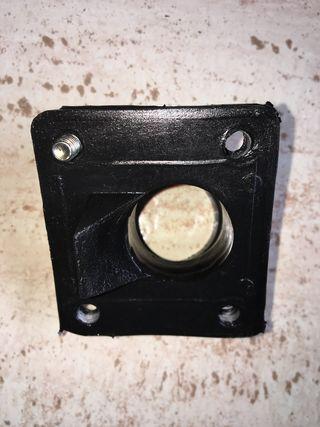 TUBERA ADMISION GAS GAS PAMPERA 250