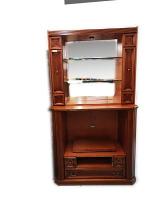 MUEBLE BAR TV R3760073042518