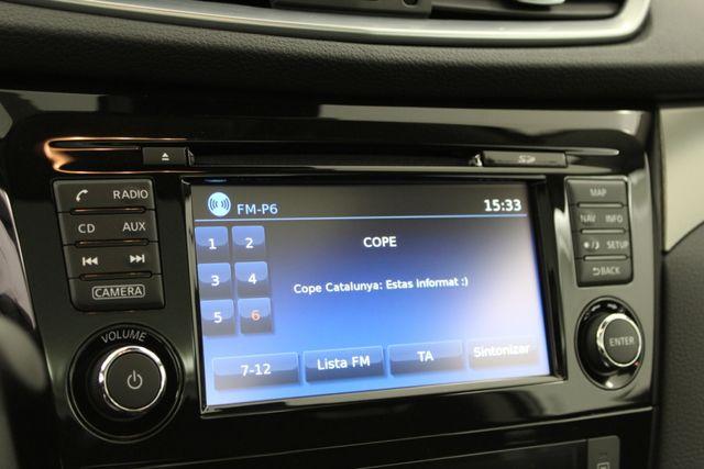 Nissan Qashqai 1.2 dig-t 115CV CV N-CONNECTA