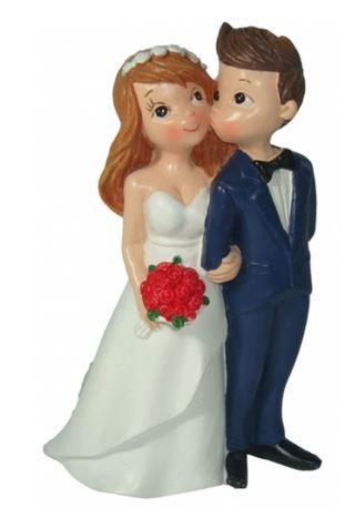 figuras para pastel o tarta de boda