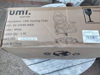 Silla Gaming de escritorio UMI NUEVA