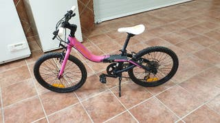 "bici orbea grow 20"""