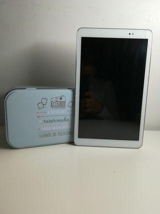Huawei tablet media pad T1