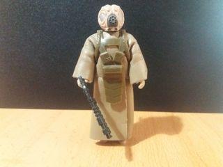 4 LOM - Figura Star Wars Kenner 1983