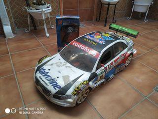 coche rc gasolina 95
