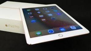 iPad Air 2 16GB Wifi + Celular + regalo