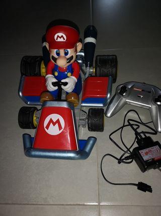 Carrera RC 1/16- Mario Kart 7