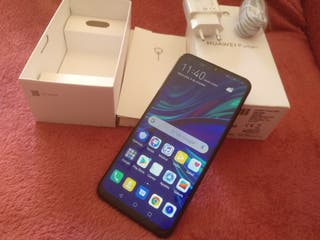Huawei P Smart 2019 (64Gb)