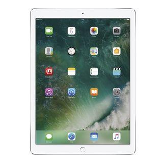 iPad Pro 12,9 wifi + cellular 512 GB plata