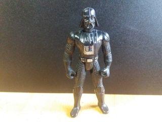 Dath Vader - Figura Star Wars Kenner 1996