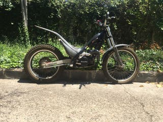Xispa 280