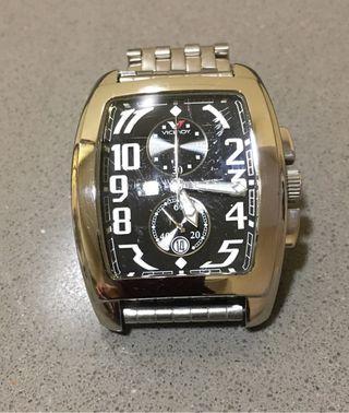 Reloj cronógrafo Viceroi.