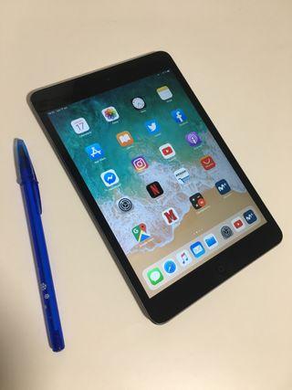 Ipad Mini 2 16 GB (solo wifi)