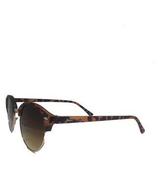Gafas de sol. Valerian Style. Havanna. Nuevas.