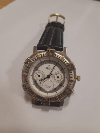 Reloj Micro NUEVO