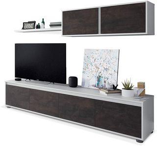 Mueble de Comedor Moderno