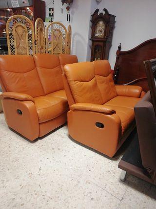 sofa 3+2 relaj