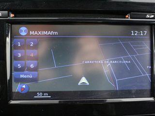 Nissan X-Trail 1.6 DCI 130 XTRONIC NCONNECTA