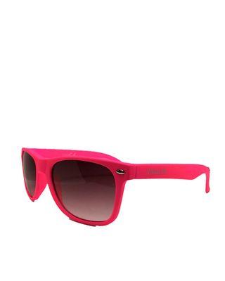 Gafas de sol. Valerian Kids. Pink. Nuevas.