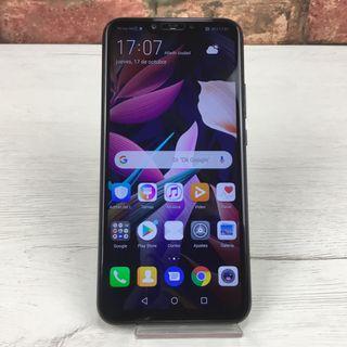 Móvil libre Huawei Mate 20 Lite