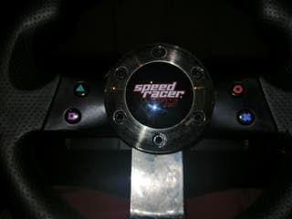 volante Lovato ps3