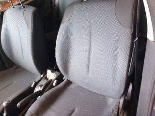 1610791 Juego asientos completo CITROEN C4 BERLINA