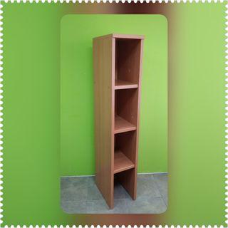 Mueble Auxiliar (outlet)