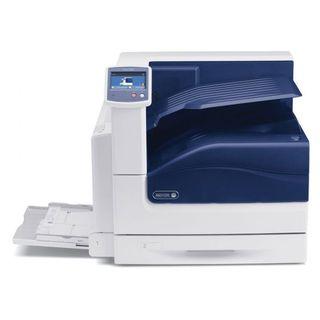 Impresora Xerox Phaser 7800