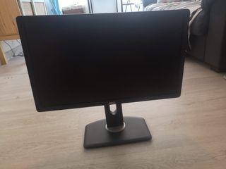 Monitor Dell 23''