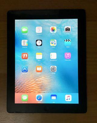 iPad 2 16 GB