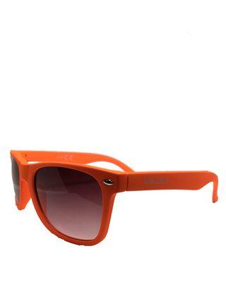 Gafas de sol. Valerian Kids. Orange. Nuevas.