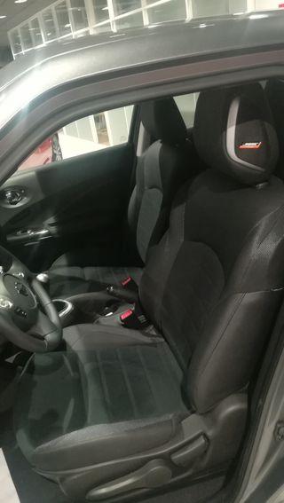 Nissan Juke 1.6 112cv BOSE EDITION