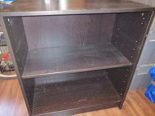 Effektiv mueble estantería de Ikea