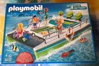 Playmobil 9233