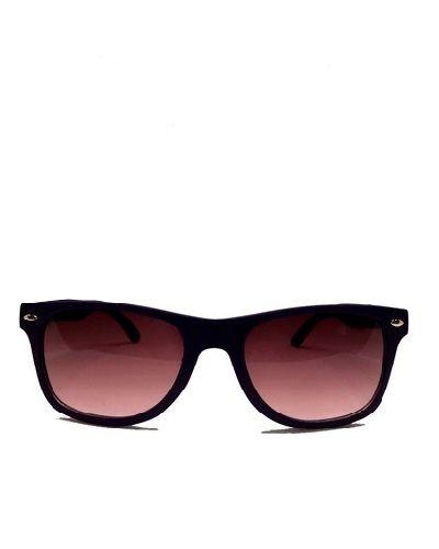 Gafas de sol. Valerian Kids. Dark Blue. Nuevas.