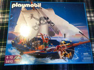 Playmobil 5810