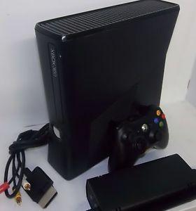 new xbox 360 elite