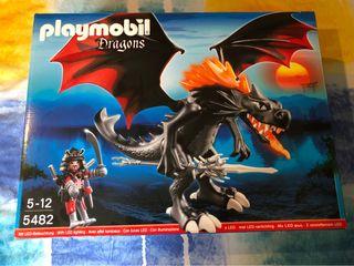 Playmobil 5482